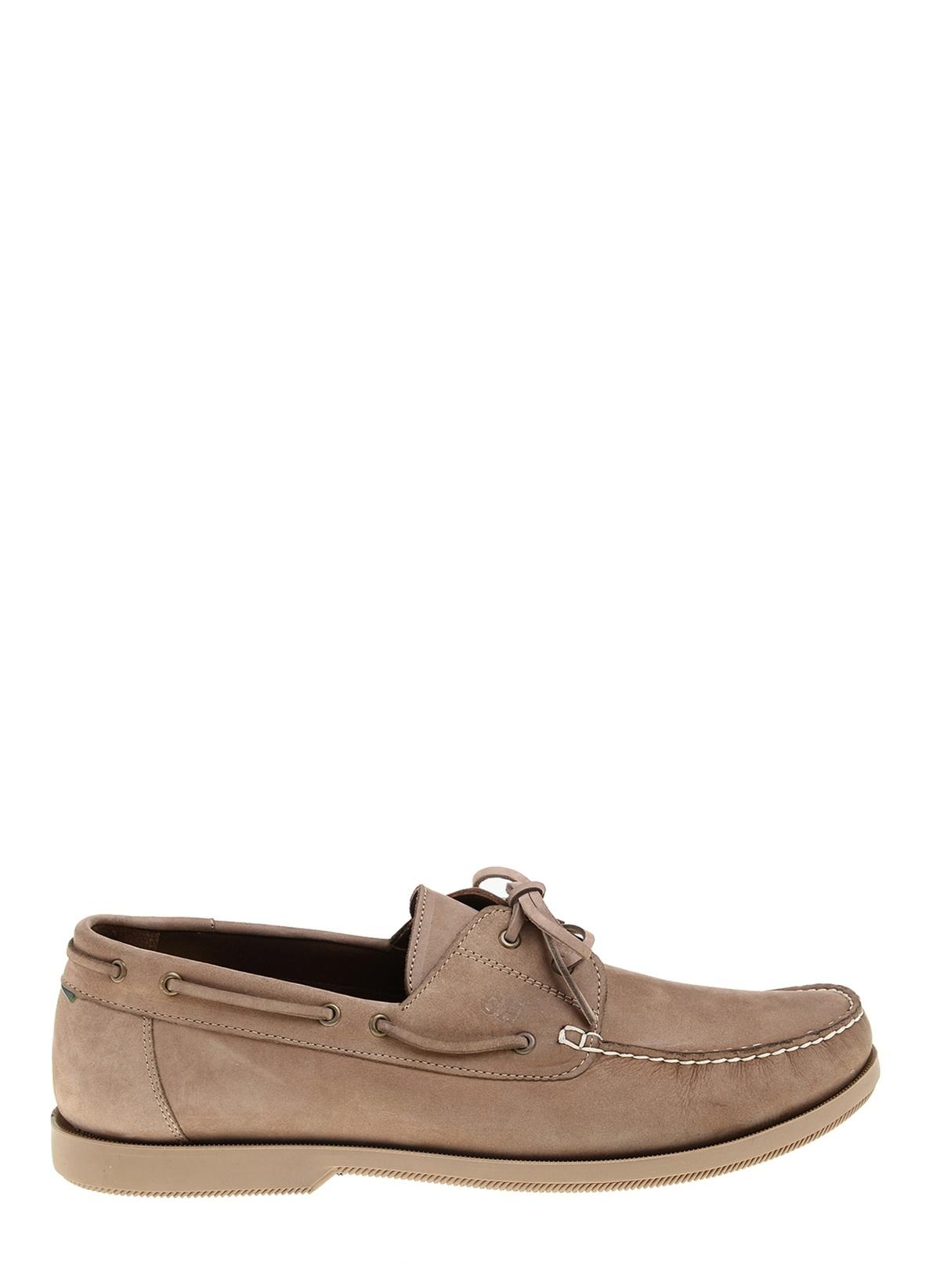George Hogg Ayakkabı 7002935 E Loafer – 597.0 TL